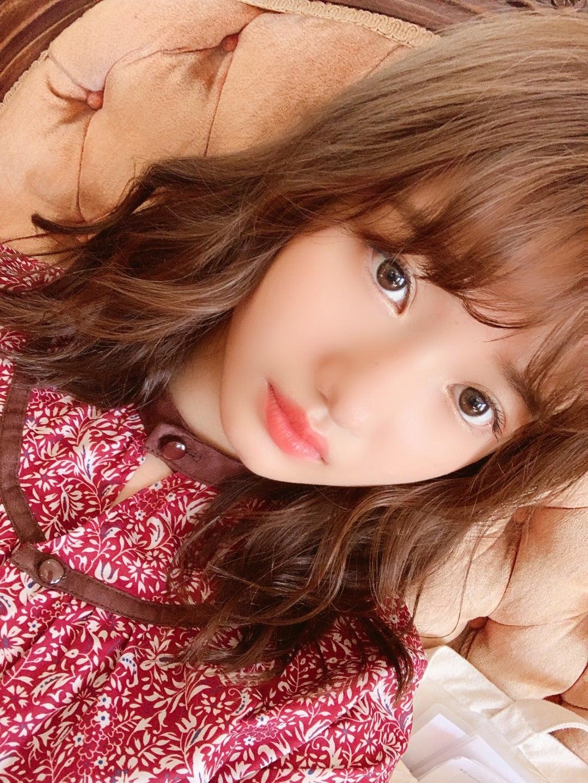 https://stat.ameba.jp/user_images/20191001/21/morningm-13ki/66/72/j/o1080144014604244725.jpg