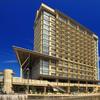 ■占い師のホテル旅 vol:02 リーガロイヤルグラン沖縄の画像