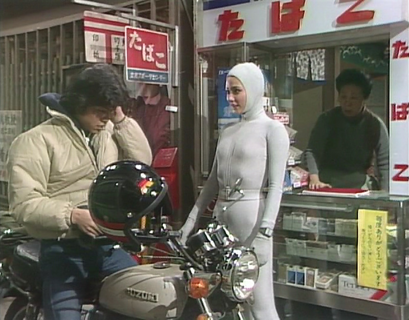 永野芽郁 バイク 車種