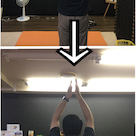 背骨と肩甲骨を正しく行う運動をすると・・・【大阪狭山市・富田林市・河内長野市・金剛駅】の記事より
