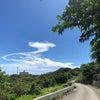 ◆沖縄*聖地ガイド〜信じると期待しないの違い〜の画像