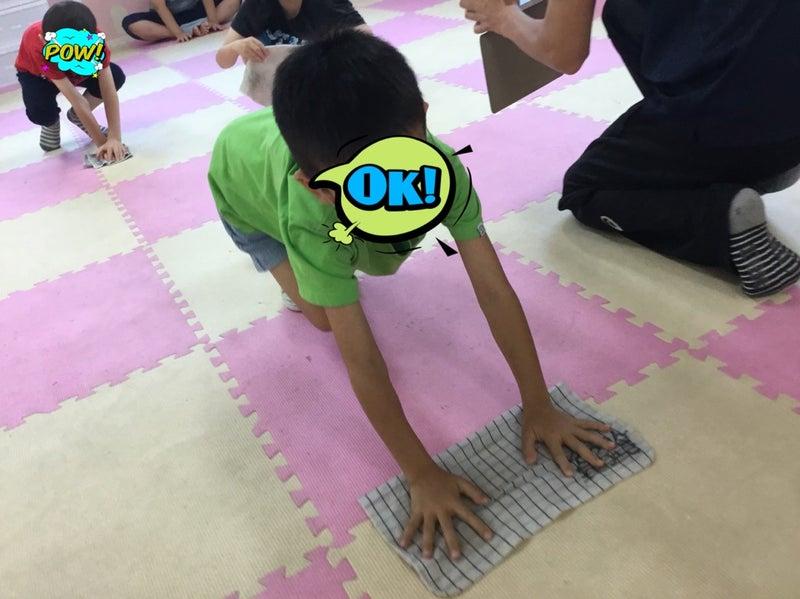 o1080080914604748531 - ♪9月30日(月)♪toiro戸塚