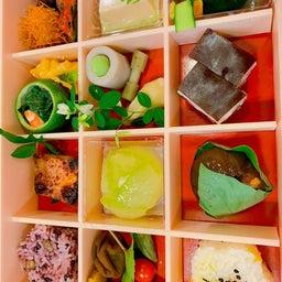 画像 旬の食材のお弁当のおさしいれ♡ の記事より 1つ目