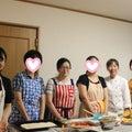 翌日もふわふわ!パン職人さんと同じ技術が学べるパン教室:埼玉
