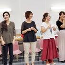 関西フォローアップ講座・NPO法人日本こども教育センターリトミック 2019・秋の記事より