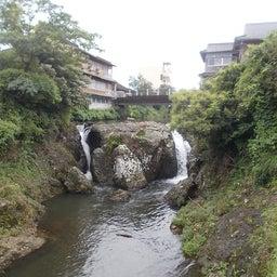 画像 2019年夏 九州ツー5 の記事より 11つ目