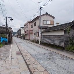 画像 2019年夏 九州ツー5 の記事より 6つ目