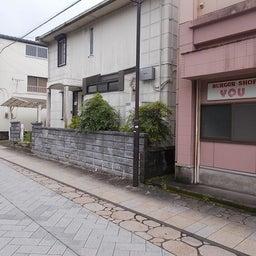画像 2019年夏 九州ツー5 の記事より 8つ目