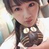 久代梨奈\(^.o ^)/NMB48最終活動のお知らせ♪の画像