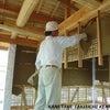 好評につき第2弾! 9/25(土)「大工職人が造る家」構造&自社作業場見学会開催!の画像