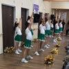 イベント報告「レガーレ祭り」の画像