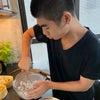 ▶︎第2弾!長男特製サトッケ弁当‼︎の画像