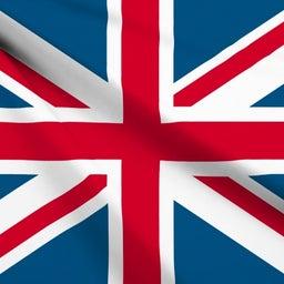 画像 英国EU離脱合意遠のくとの観測でポンド急落、日経平均株価上昇、トランプの次はウォーレン? の記事より