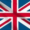 英国EU離脱合意でポンド急騰の画像