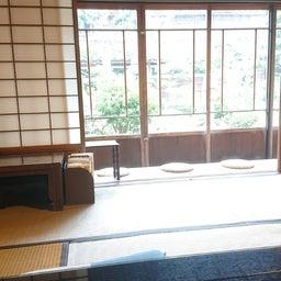 画像 イベント詳細その2 氷見中川洋装店さま@10/9 の記事より 1つ目