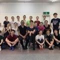 貞松・浜田バレエ団/バレエ学園のブログ
