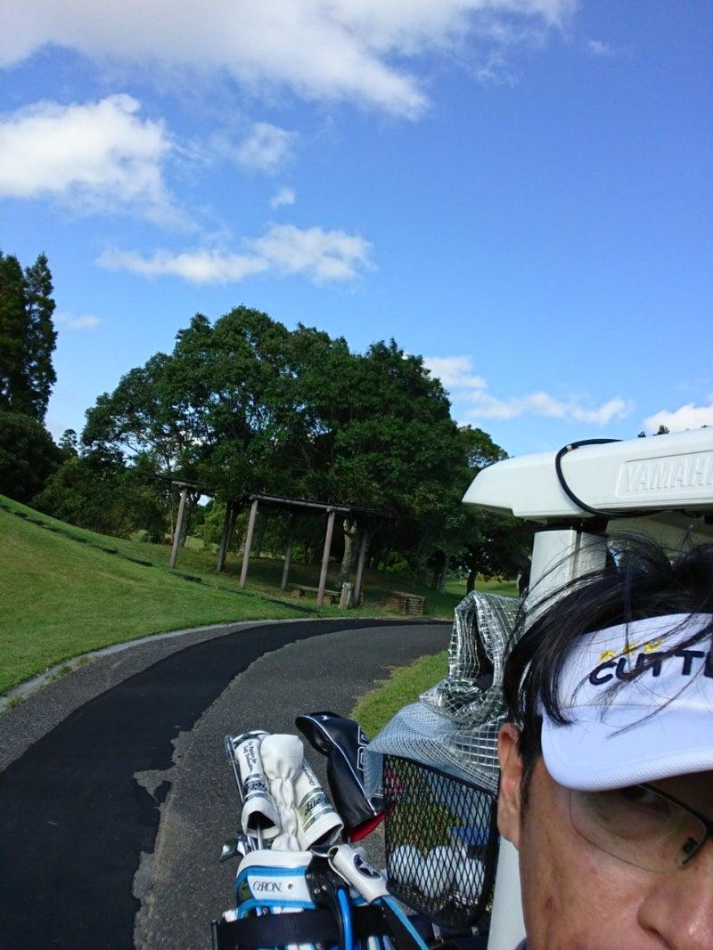 倶楽部 ゴルフ 大多喜 城