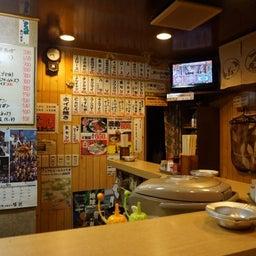 画像 お気に入りの焼肉屋「万次郎」 の記事より 14つ目