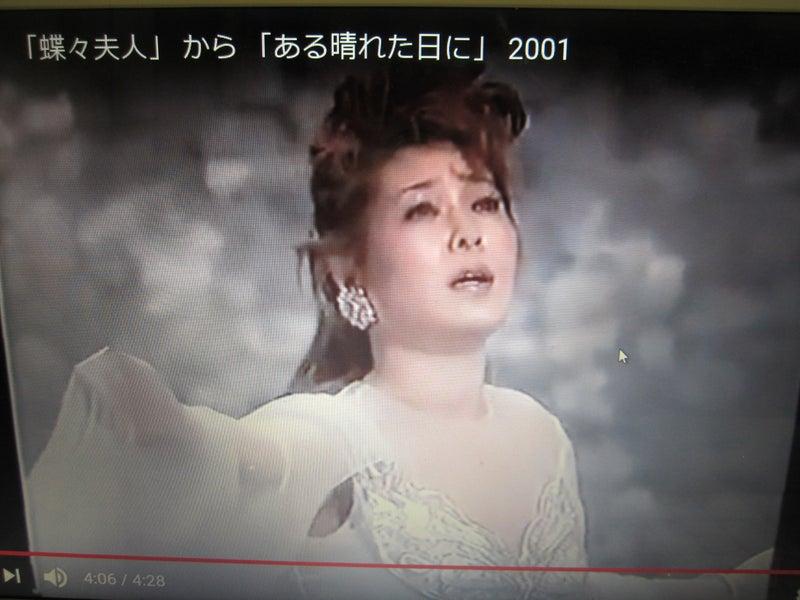 歌手 しのぶ オペラ 佐藤