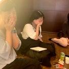 福岡・リトミック・フォローアップ講座!ここでも沢山のみなさまの笑顔!の記事より