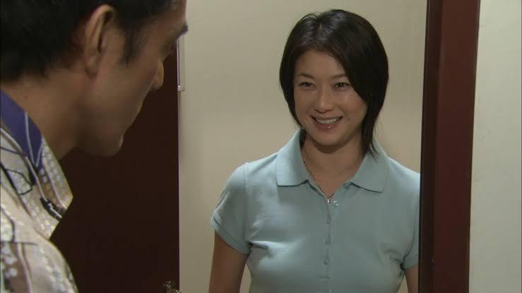 まだ結婚できない男 夏美先生