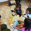 未来キッズアフタースクール 1月 2月 教室・イベントスケジュールの画像