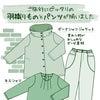 お得情報/甲府店の画像