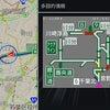 【まとめ】結局ETC2.0って何が出来るの??ETC2.0も運転支援機能のひとつ!?の画像