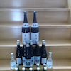 伝之助のオリジナルブランド清酒 ザ荒澤岳の画像