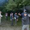 東松山の山好会平ヶ岳への画像