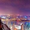 【12/7-8上海開催】海外で作る自分年金セミナー&個別相談会開催のお知らせの画像