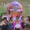 (のんのちゃん製造祭)の画像