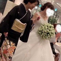 画像 平成最後、娘の結婚式でした の記事より 4つ目