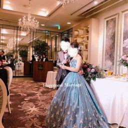 画像 平成最後、娘の結婚式でした の記事より 5つ目
