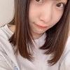 6期生 堀ノ内百香 「ついに明日っ ◎」の画像