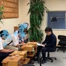 9月30日 REIWA将棋教室の記事より