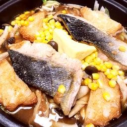 画像 料理記録  サリ麺 の記事より 2つ目