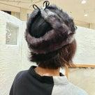 ❆︎ tumugu ・ coulage 新作ワンピース ❆︎の記事より