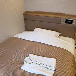 画像 【ホテル】福岡博多 プレジデントホテル博多 の記事より 6つ目