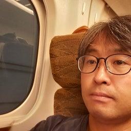 画像 【ホテル】福岡博多 プレジデントホテル博多 の記事より 2つ目