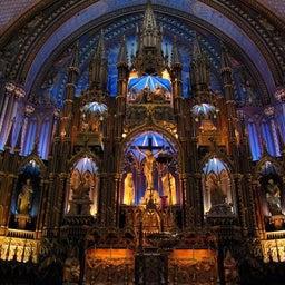 画像 フランス・パリ、カルーゼル・ルーヴルにて発表 教会曼荼羅 の記事より 4つ目