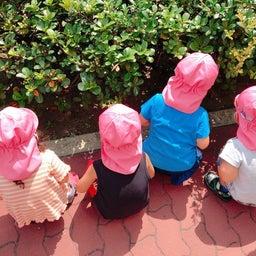 画像 幼稚園・小学校になれば勝手にできるようになる…というのは楽観的すぎ!育児で後悔しないために の記事より 3つ目