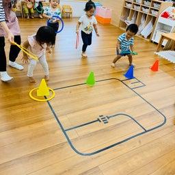画像 幼稚園・小学校になれば勝手にできるようになる…というのは楽観的すぎ!育児で後悔しないために の記事より 1つ目
