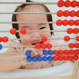 画像 幼稚園・小学校になれば勝手にできるようになる…というのは楽観的すぎ!育児で後悔しないために の記事より 6つ目