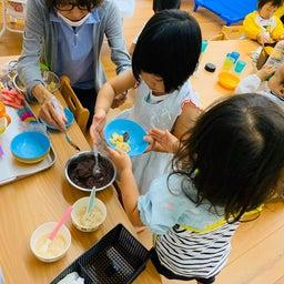 画像 幼稚園・小学校になれば勝手にできるようになる…というのは楽観的すぎ!育児で後悔しないために の記事より 4つ目