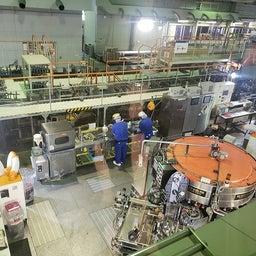 画像 【好奇心】アサヒビール博多工場を見学してきたよ の記事より 6つ目