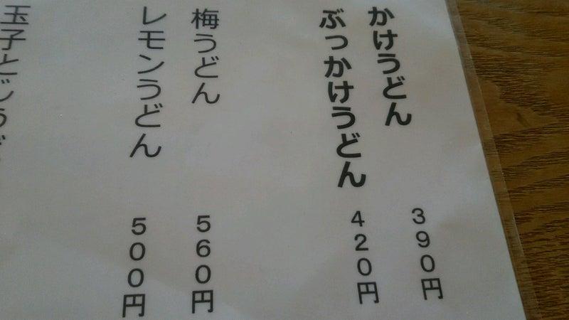 DSC_3805.JPG