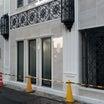 新店舗は港区六本木一丁目駅から徒歩数分・首都高速飯倉入口前