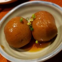 画像 【弥生が飲める店】福岡博多 創作鶏Dining てば咲けいすけ の記事より 7つ目