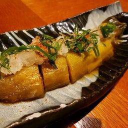 画像 【弥生が飲める店】福岡博多 創作鶏Dining てば咲けいすけ の記事より 8つ目